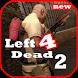 tips for left 4 dead 2 new by asmadev devpro