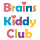 Brains Kiddy Club/ブレインズ・キディクラブ by gConscious, Inc.