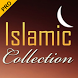 Islamic App Collection (Islam) by ImranQureshi.com