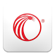 LexisNexis Software Events by Guidebook Inc
