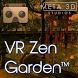 VR Zen Garden - Cardboard by Meta 3D Studios