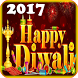 Diwali Greetings Images 2017 by aagamapp