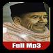 Ceramah Buya Hamka Terbaru by 7ohansapp