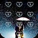 Love AppLocker Theme by Best Applock Theme