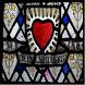 Deus Caritas Est - Dios Amor by Javier Castro Castro