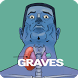 Graves Disease by bedieman