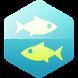 Endless Slots - Fish by Beeenu Games