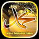 Kata Mutiara Muslim & Islam by Berkah Kreatif Studio