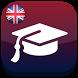 выучить английский язык by BnjSoft