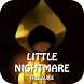 Free Little Nightmares Six 2 Online Game Guide