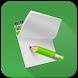 Anotações by Code Apps
