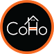CoHo Resident by CoHo.in