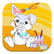 coloring pages for kids by james mimad