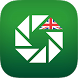 Jyske Bank Gibraltar by Jyske Bank (Gibraltar) Ltd.
