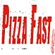Pizza Fast Mennecy