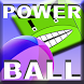 Power Ball by Fapptastic