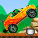 Super Hill Climb Racing by Game44u