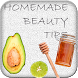 Homemade Beauty Tips by Pb epublisher