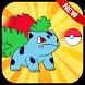 Super Ivysaur Run Adventures by new kid games
