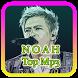 Lagu Noah Terpopuler by Al Hikam Dev