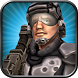 Robo Shooting Combat - Modern by MB3D Games