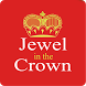 JEWEL IN THE CROWN KILMARNOCK by Smart Intellect Ltd