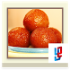 Snacks Recipes Sweets Recipes by Zha Apps