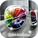 Glasses Photo Editor Plus by smile studio