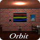 長編 脱出ゲーム Orbit by Room's Room