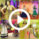 Mehndi Songs & Dance Latest by Tech & Touch