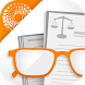 TR Westlaw Chile by Thomson Reuters