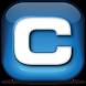 Unit Converter Pro by Elkens software