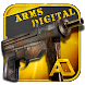 Gun Sim Weapons by Arms Digital