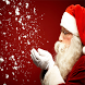 Christmas 2016 HD Wallpapers by Bhavsar InfoTech