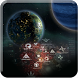Free Stellaris Guide by Betdeve