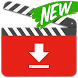 Video Downloader by Meo Technology