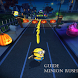 Best Guide Minion Rush by Kenny Kohberger