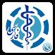 ویکیپدیای پزشکی آفلاین by Kiwix Team