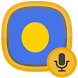 Radio Palau by Almuhase