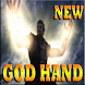 Pro God Hand 2 Free Game Hints