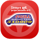 RADIO TAXI PAVILL - SOCIOS