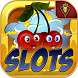 Double Super Cherry Slots by King Cobra Games