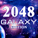 2048 Galaxy Edition by S&A Game Factory