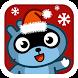 Pango Christmas by Studio Pango
