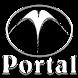 Rádio Portal Santa Luzia by NTDesign