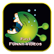 Watch Funny Videos Free by BerkahCorp