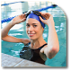 Swimming Lessons by Expert Sports & Fitness Studio