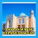 Amalan Sunnah Bulan Ramadhan by Falcon Sky Inc.