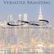 Versatile Branding LLC. by VersatileBranding