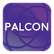 Palcon 2018 by KitApps, Inc.